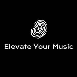 Elevate Your Music